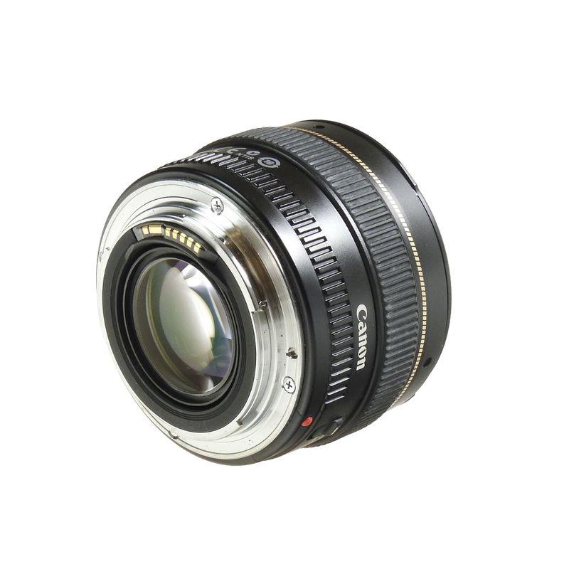 canon-ef-50mm-f-1-4-sh5299-1-38038-2-275