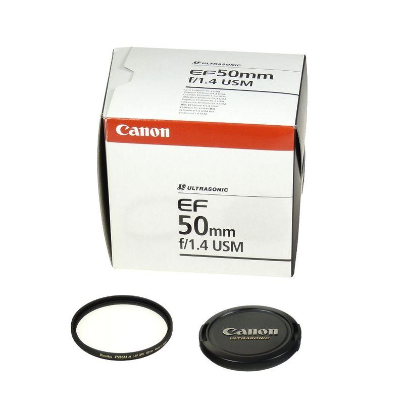 canon-ef-50mm-f-1-4-sh5299-1-38038-3-807