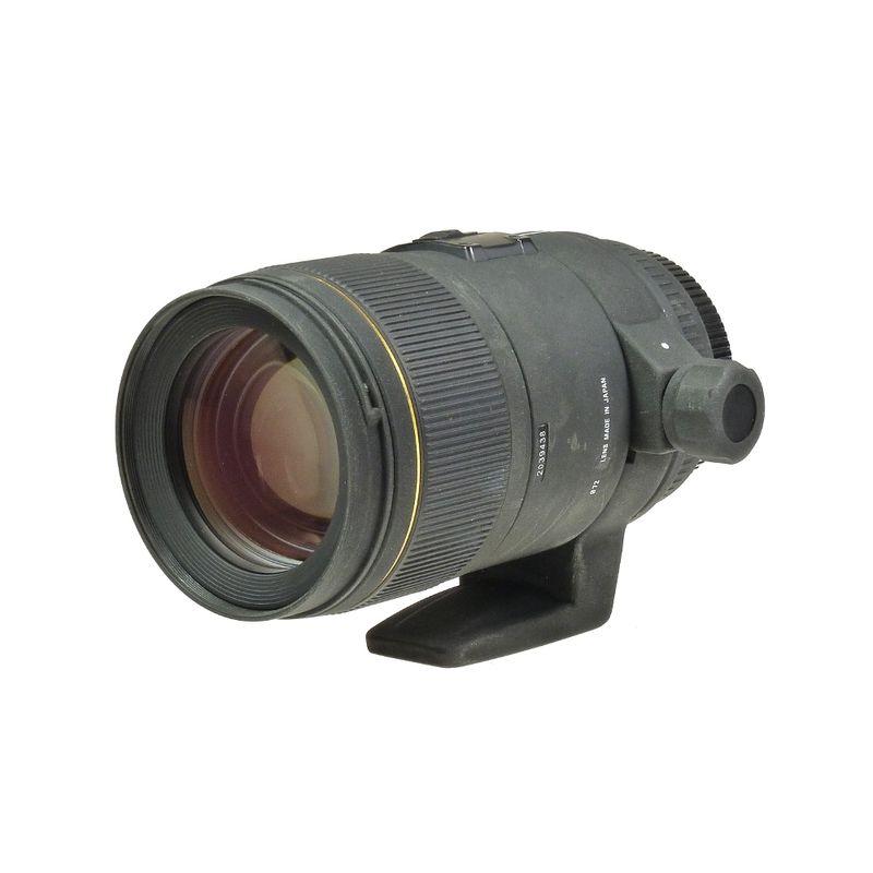 sigma-105mm-f-2-8-apo-macro-1-1-pt-canon-sh5299-2-38039-1-945