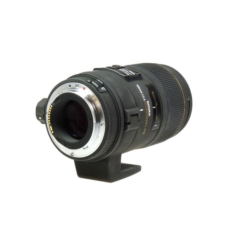 sigma-105mm-f-2-8-apo-macro-1-1-pt-canon-sh5299-2-38039-2-138