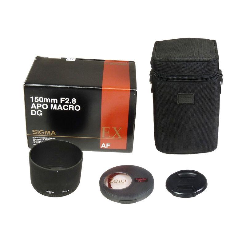 sigma-105mm-f-2-8-apo-macro-1-1-pt-canon-sh5299-2-38039-3-512