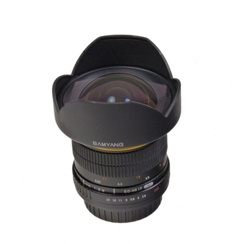 samyang-14mm-f-2-8-focus-manual-canon-sh5300-38040