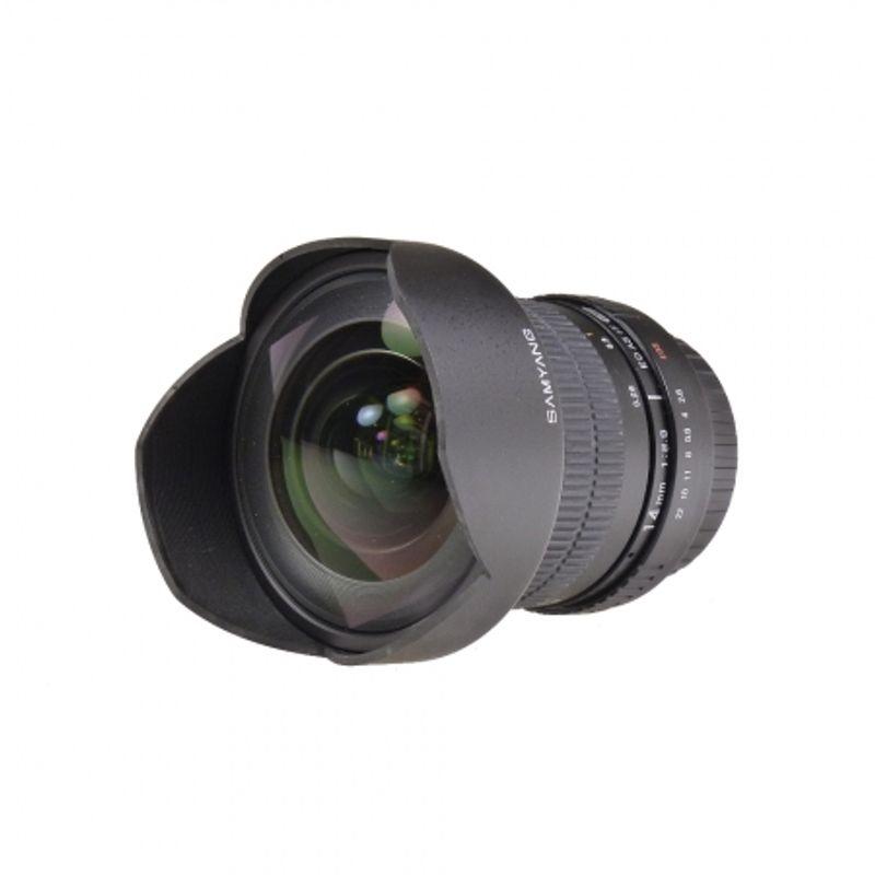 samyang-14mm-f-2-8-focus-manual-canon-sh5300-38040-1