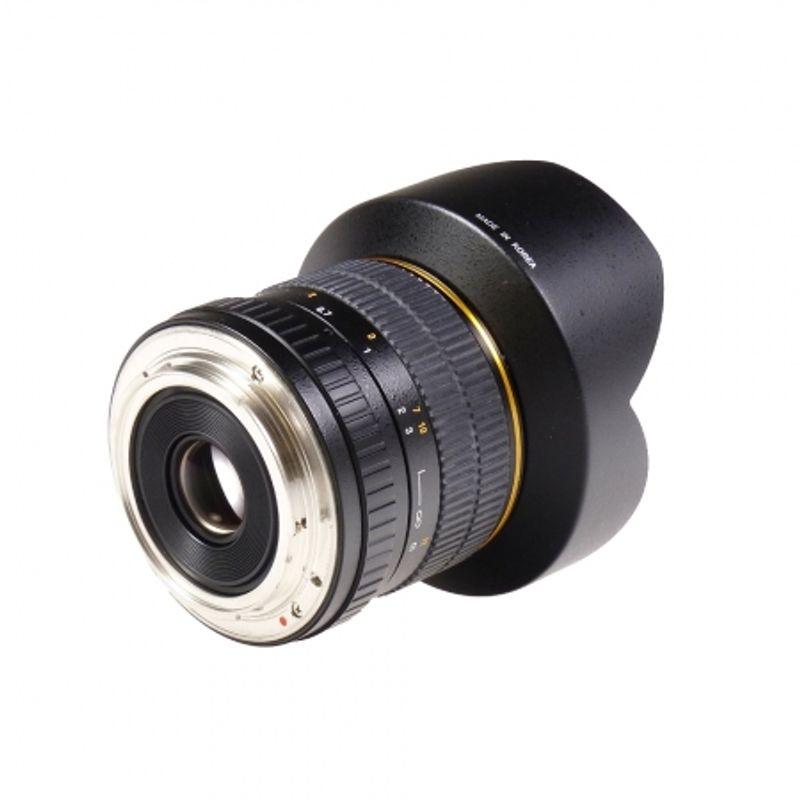 samyang-14mm-f-2-8-focus-manual-canon-sh5300-38040-2