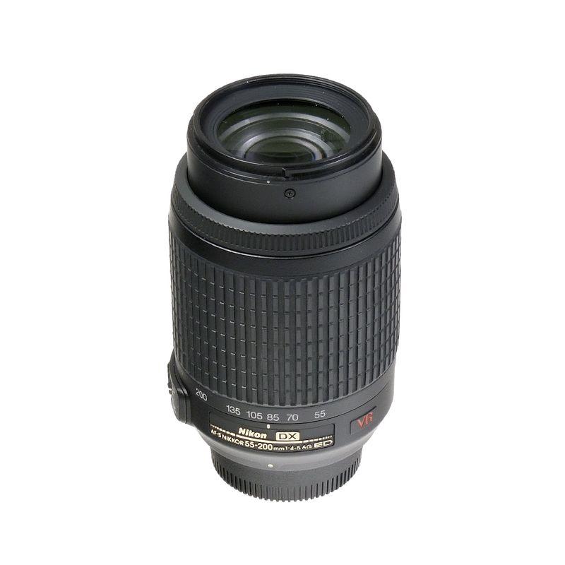 nikon-af-s-55-200mm-f-4-5-6-vr-sh5301-38041-698
