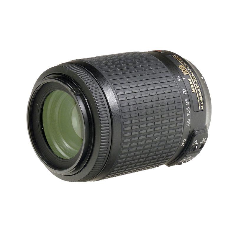 nikon-af-s-55-200mm-f-4-5-6-vr-sh5301-38041-1-861