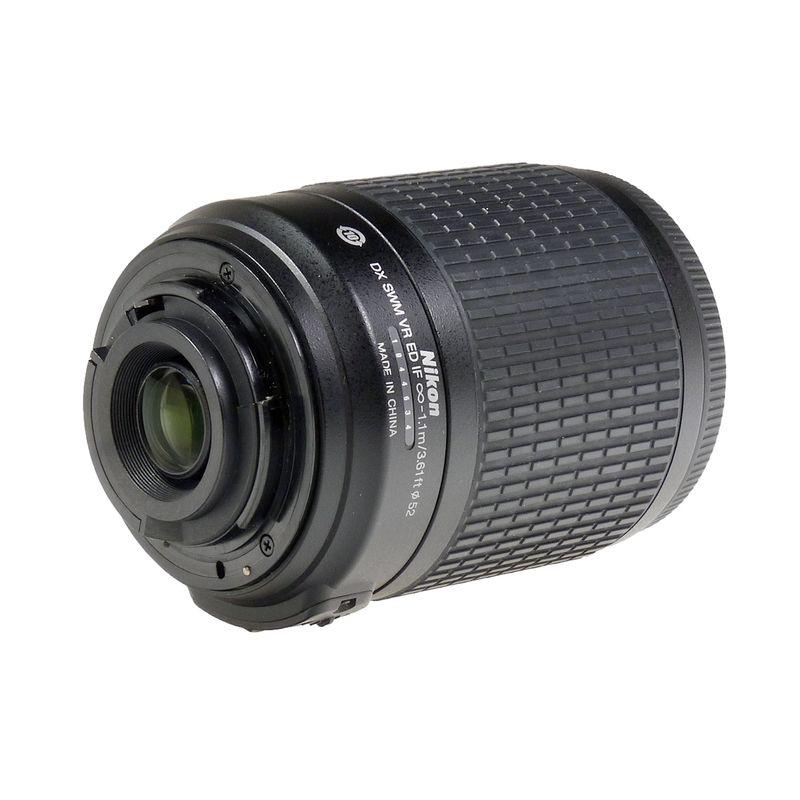 nikon-af-s-55-200mm-f-4-5-6-vr-sh5301-38041-2-430