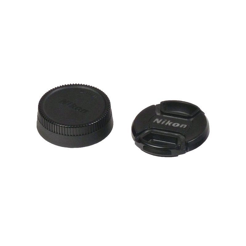 nikon-af-s-55-200mm-f-4-5-6-vr-sh5301-38041-3-694
