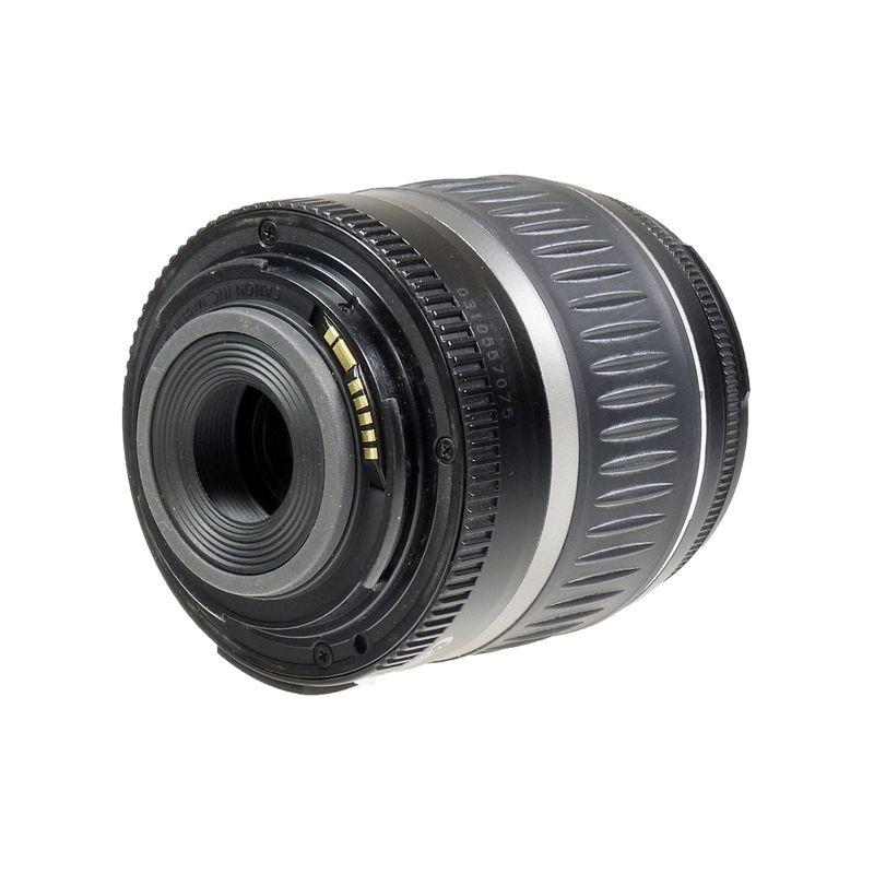 canon-ef-s-18-55mm-f-3-5-5-6-ii-sh5304-38047-2-212