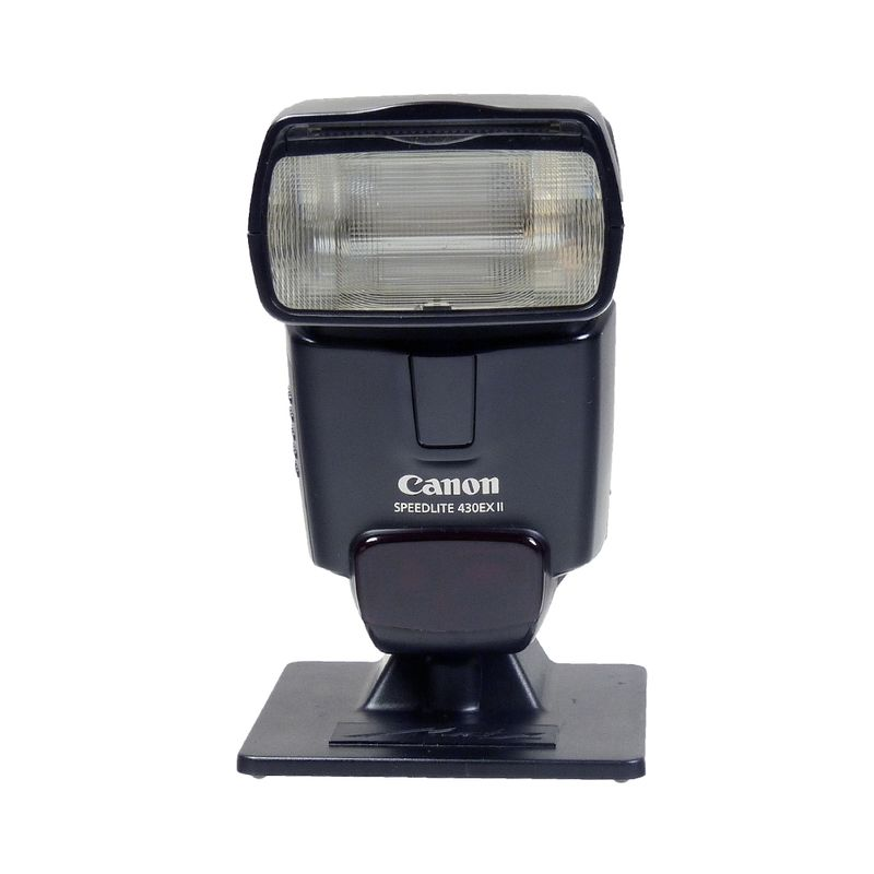 canon-430-ex-ii-sh5306-38052-976