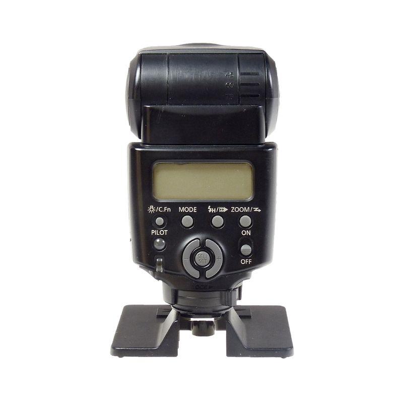 canon-430-ex-ii-sh5306-38052-1-482