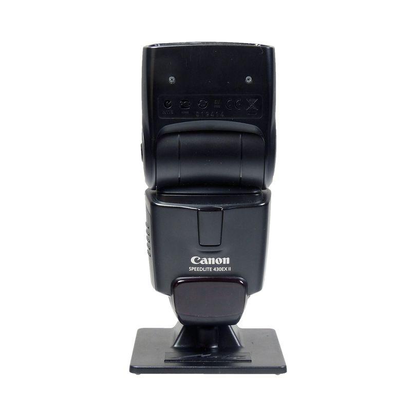 canon-430-ex-ii-sh5306-38052-2-499