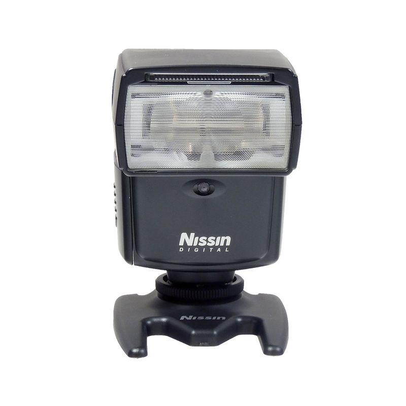 nissin-digital-speedlite-di-466-pt-canon-sh5307-38053-521