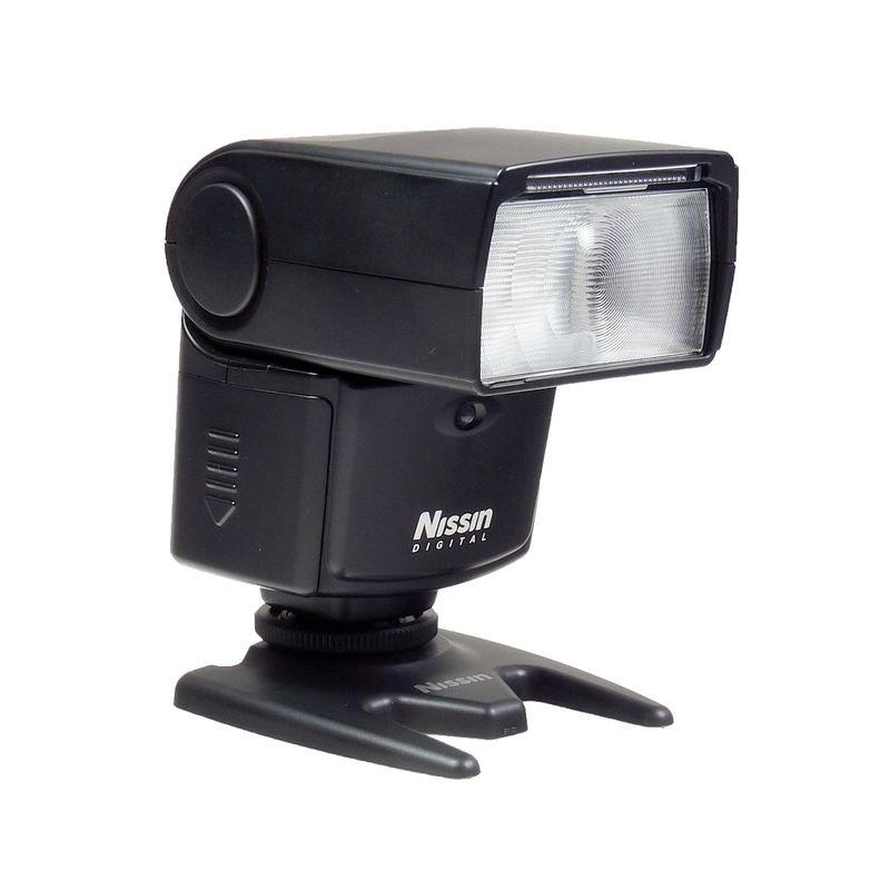 nissin-digital-speedlite-di-466-pt-canon-sh5307-38053-3-52