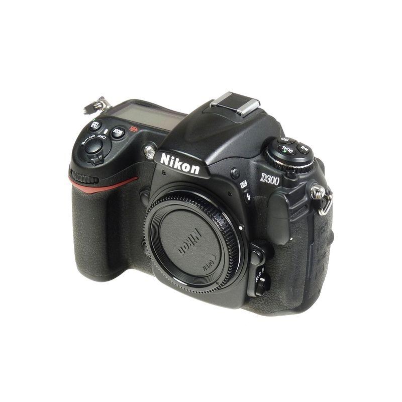 nikon-d300-body-sh5308-2-38066-388