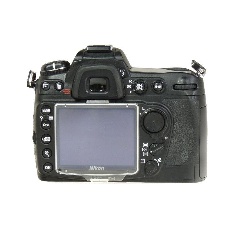 nikon-d300-body-sh5308-2-38066-3-909