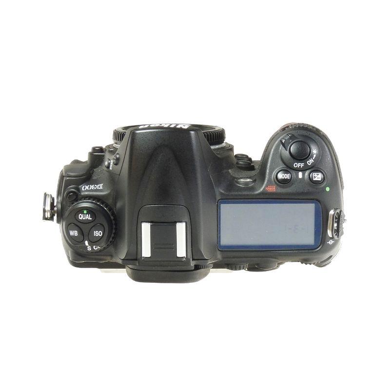 nikon-d300-body-sh5308-2-38066-4-707