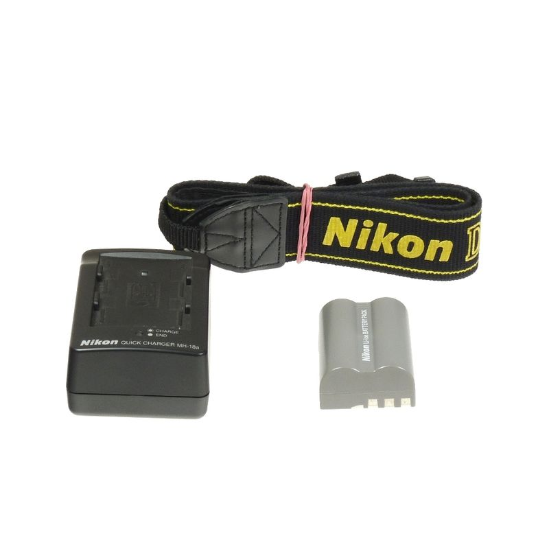 nikon-d300-body-sh5308-2-38066-5-650