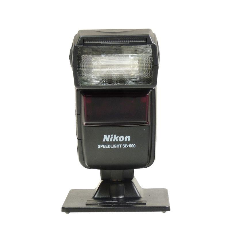 blit-nikon-sb-600-sh5308-3-38067-256