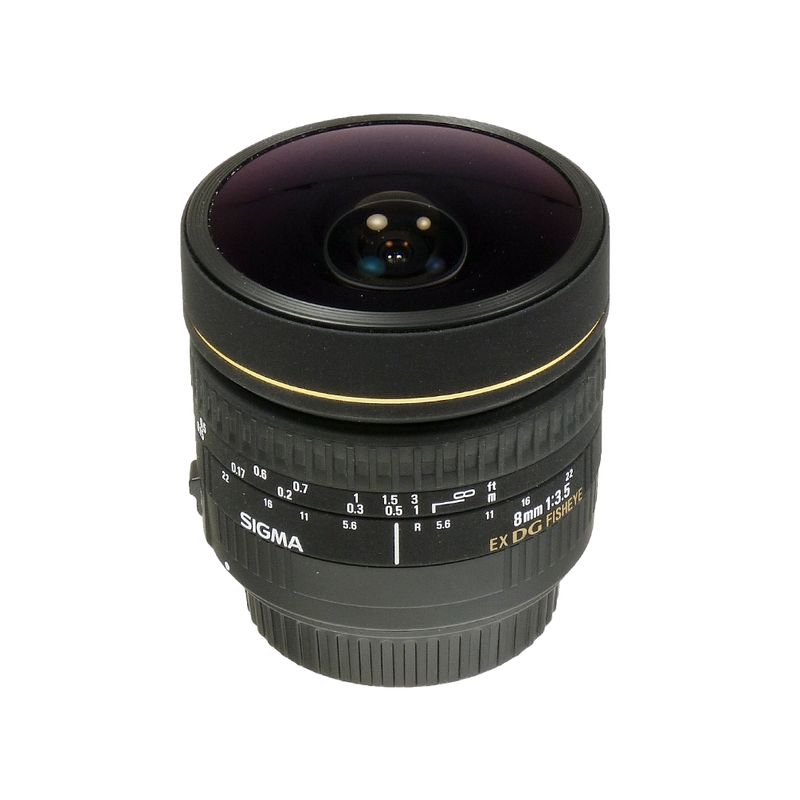 sigma-8mm-f-3-5-ex-dg-circular-fisheye-canon-sh5310-2-38107-633