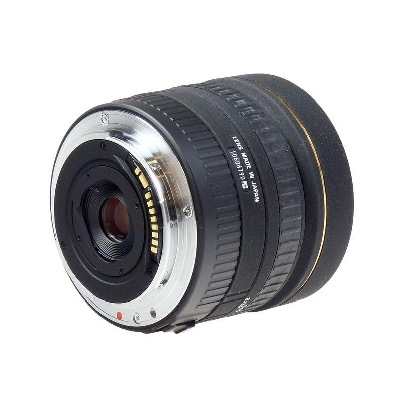 sigma-8mm-f-3-5-ex-dg-circular-fisheye-canon-sh5310-2-38107-2-908