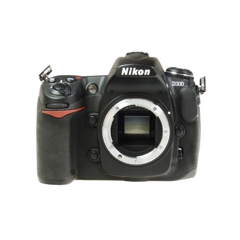 nikon-d300-body-sh5308-2-38066-2-157