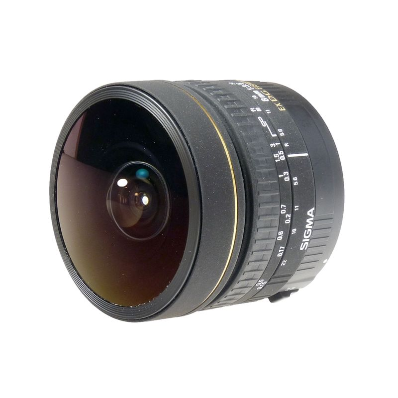 sigma-8mm-f-3-5-ex-dg-circular-fisheye-canon-sh5310-2-38107-1-938