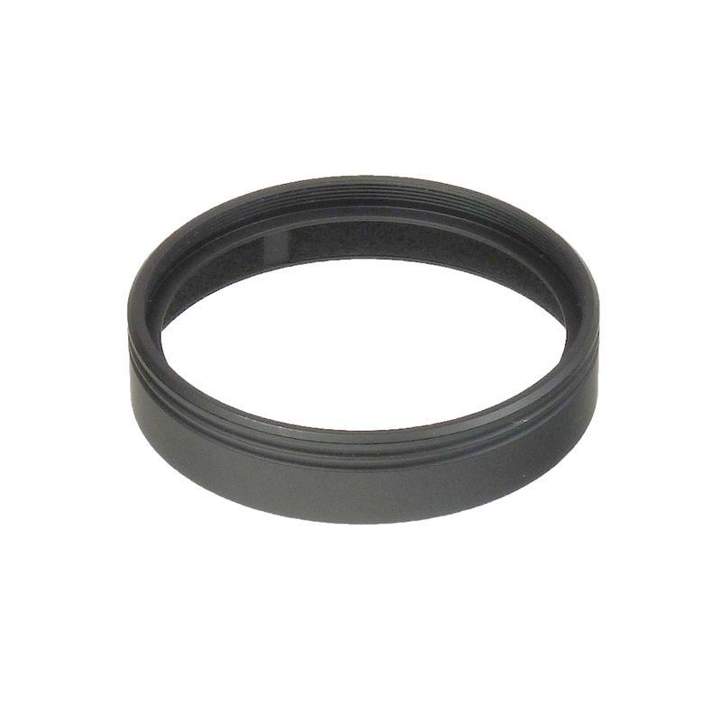 sigma-8mm-f-3-5-ex-dg-circular-fisheye-canon-sh5310-2-38107-3-986