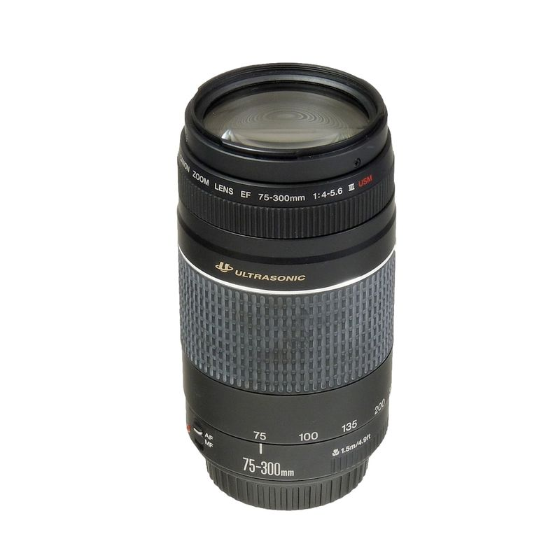 canon-ef-70-300mm-f-4-5-6-iii-usm-sh5311-3-38111-393
