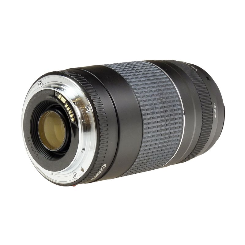 canon-ef-70-300mm-f-4-5-6-iii-usm-sh5311-3-38111-2-499