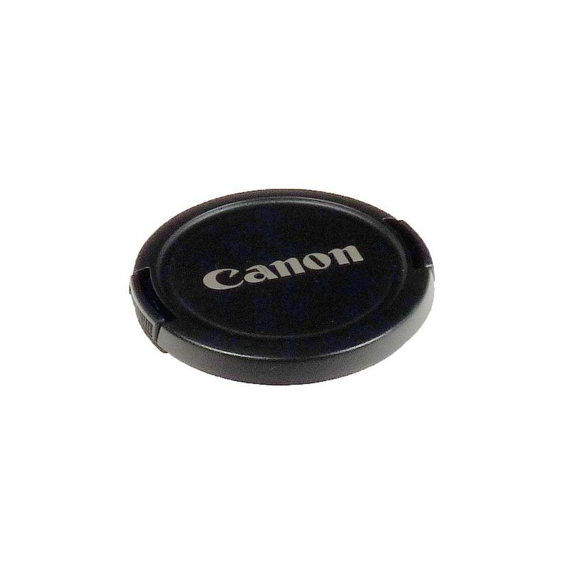 canon-ef-70-300mm-f-4-5-6-iii-usm-sh5311-3-38111-3-235