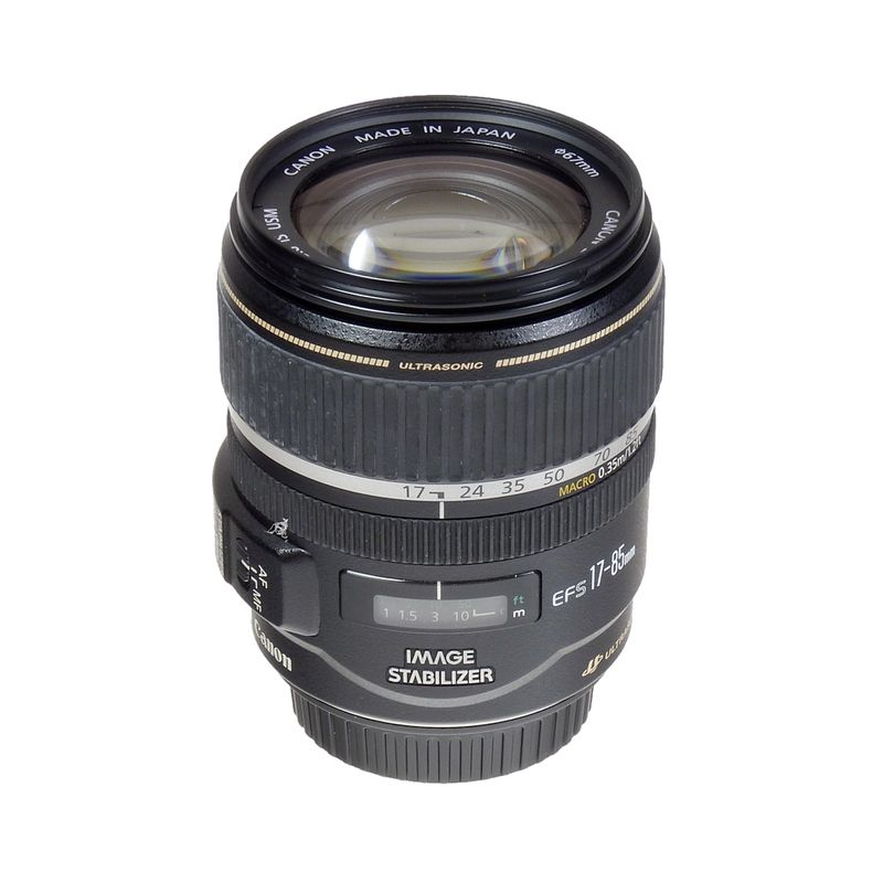 canon-17-85mm-f-4-5-6-is-usm-sh5311-4-38112-955