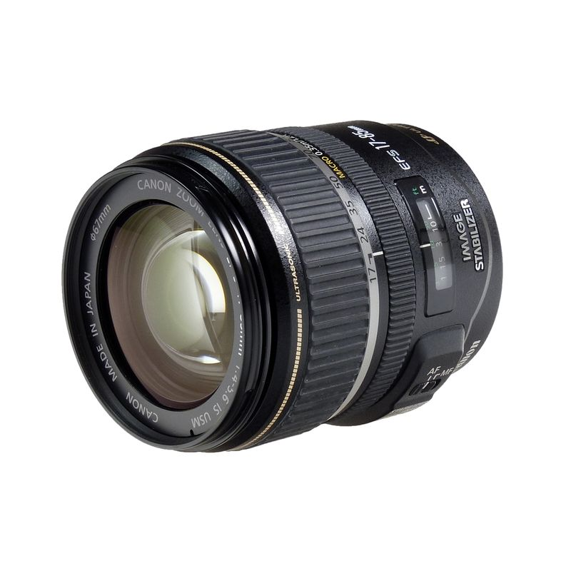 canon-17-85mm-f-4-5-6-is-usm-sh5311-4-38112-1-264