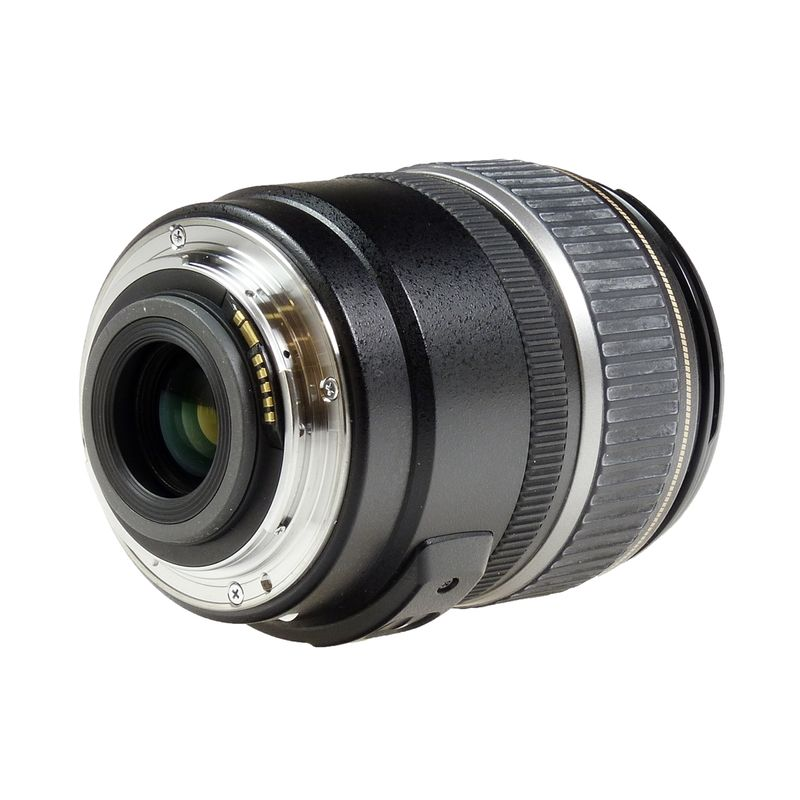 canon-17-85mm-f-4-5-6-is-usm-sh5311-4-38112-2-548