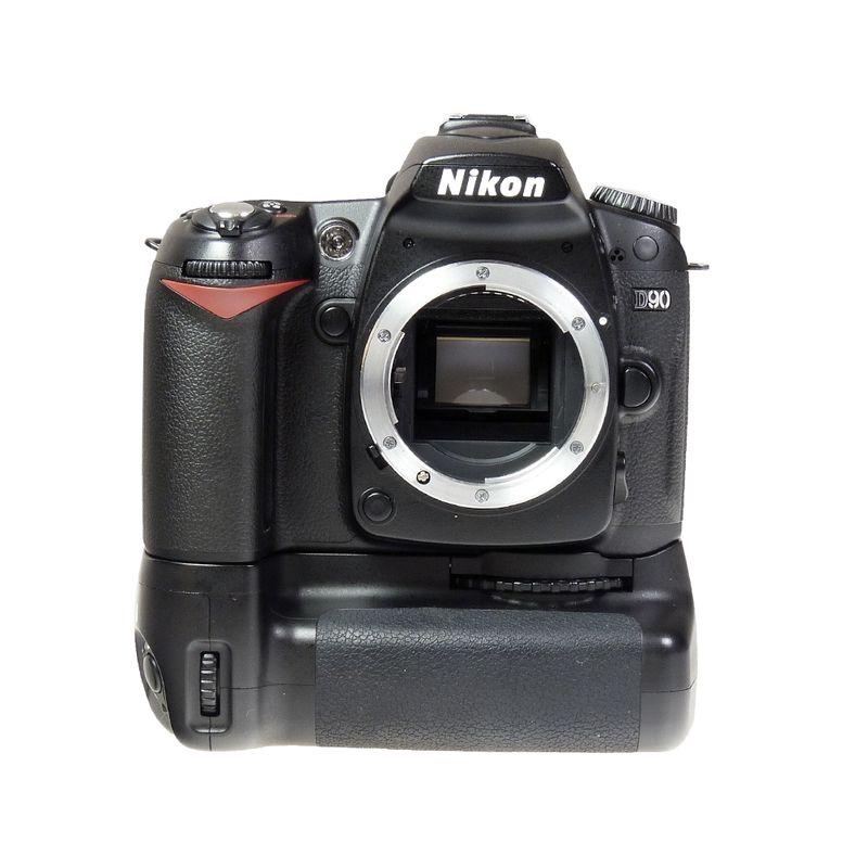 nikon-d90-grip-replace-sh5312-1-38114-2-532