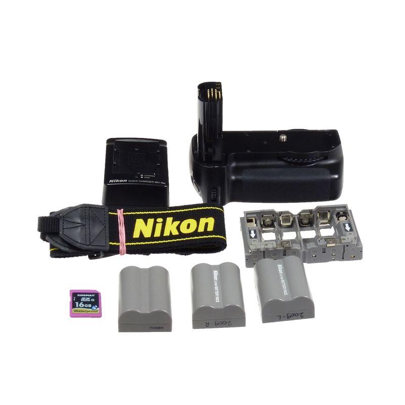 nikon-d90-grip-replace-sh5312-1-38114-5-546