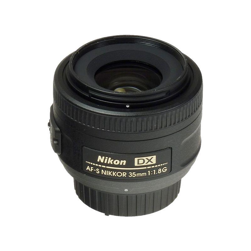 nikon-35-1-8-dx-sh5312-2-38115-787