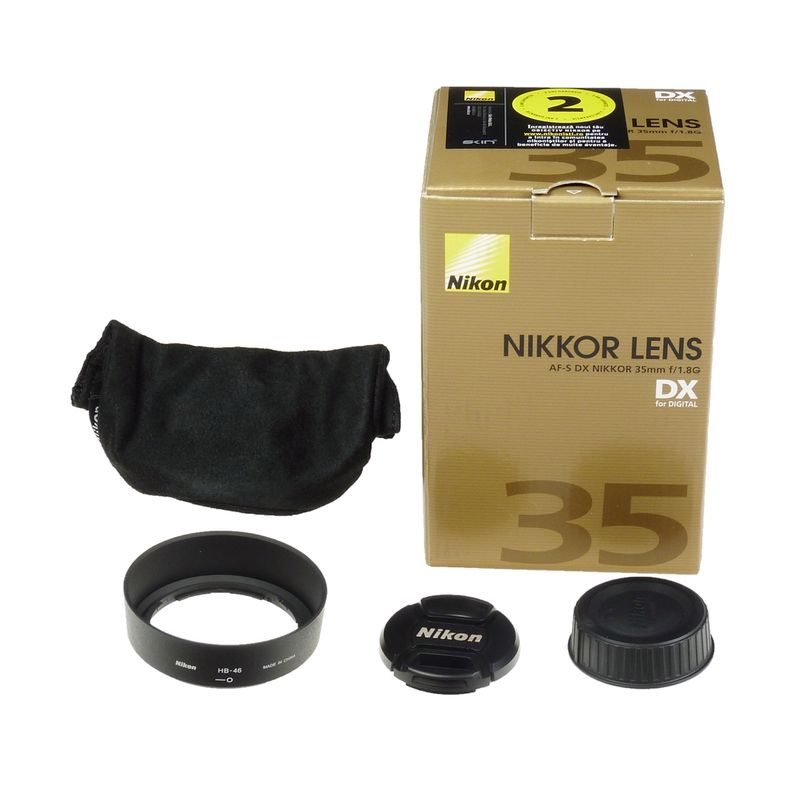nikon-35-1-8-dx-sh5312-2-38115-3-596