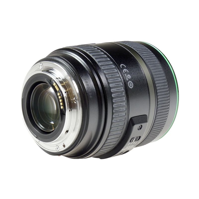canon-ef-70-300mm-f-4-0-5-6-do-is-usm-sh5313-38119-2-499