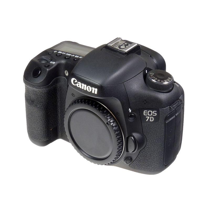 canon-eos-7d-body-geanta-sh5314-1-38120-50