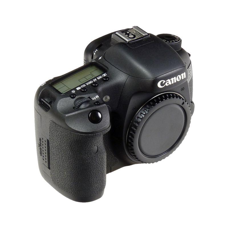 canon-eos-7d-body-geanta-sh5314-1-38120-1-621