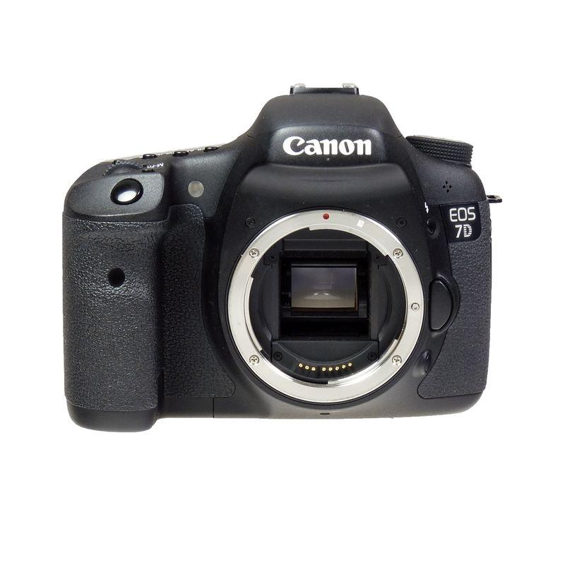 canon-eos-7d-body-geanta-sh5314-1-38120-2-308