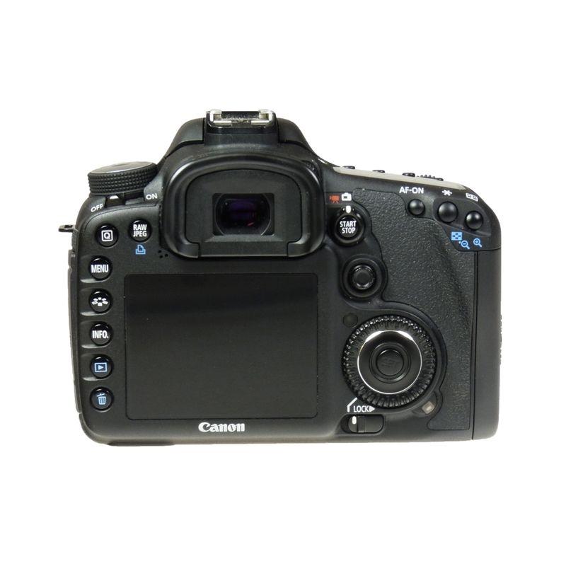 canon-eos-7d-body-geanta-sh5314-1-38120-3-511