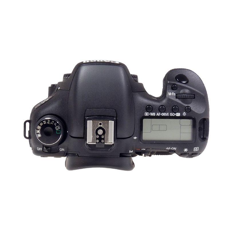 canon-eos-7d-body-geanta-sh5314-1-38120-4-837