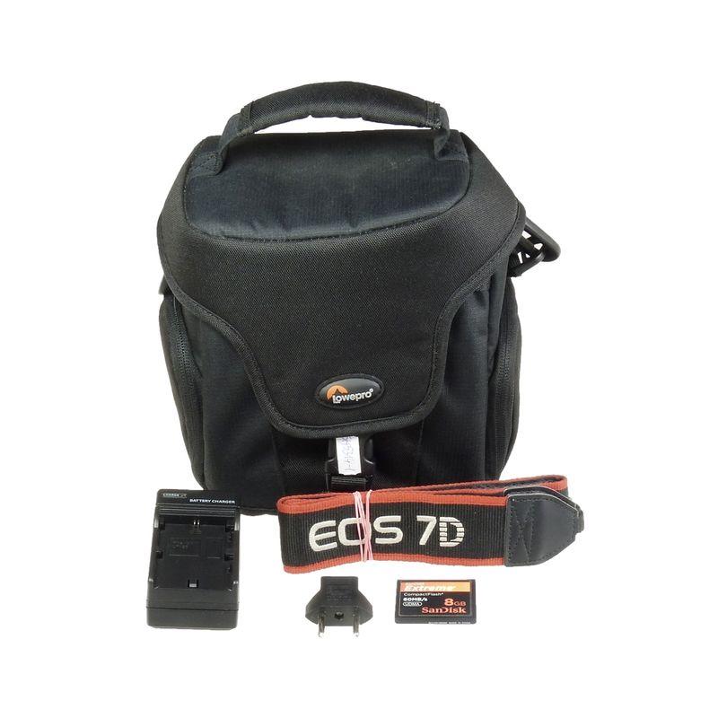 canon-eos-7d-body-geanta-sh5314-1-38120-5-48