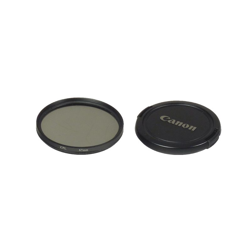 canon-ef-s-18-135mm-f-3-5-5-6-is-sh5314-2-38121-3-937
