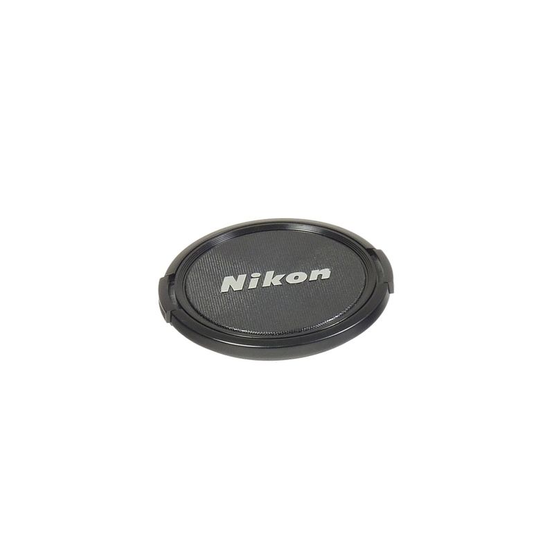 nikon-af-d-180mm-f-2-8-sh5315-38122-3-682