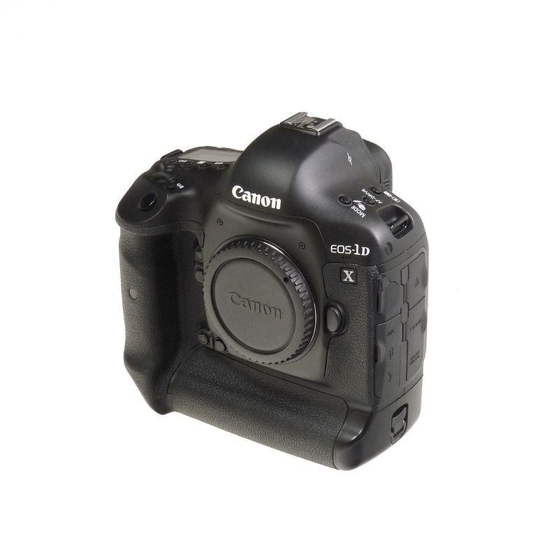 canon-1dx-body-sh5316-38123-860
