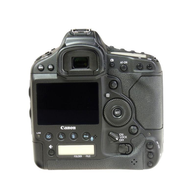 canon-1dx-body-sh5316-38123-4-978