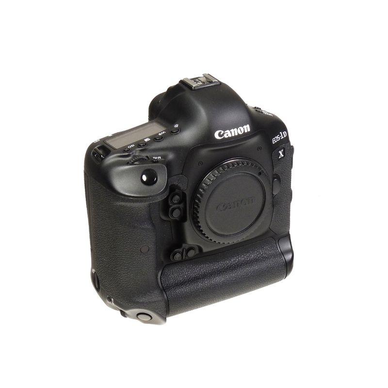 canon-1dx-body-sh5316-38123-1-398